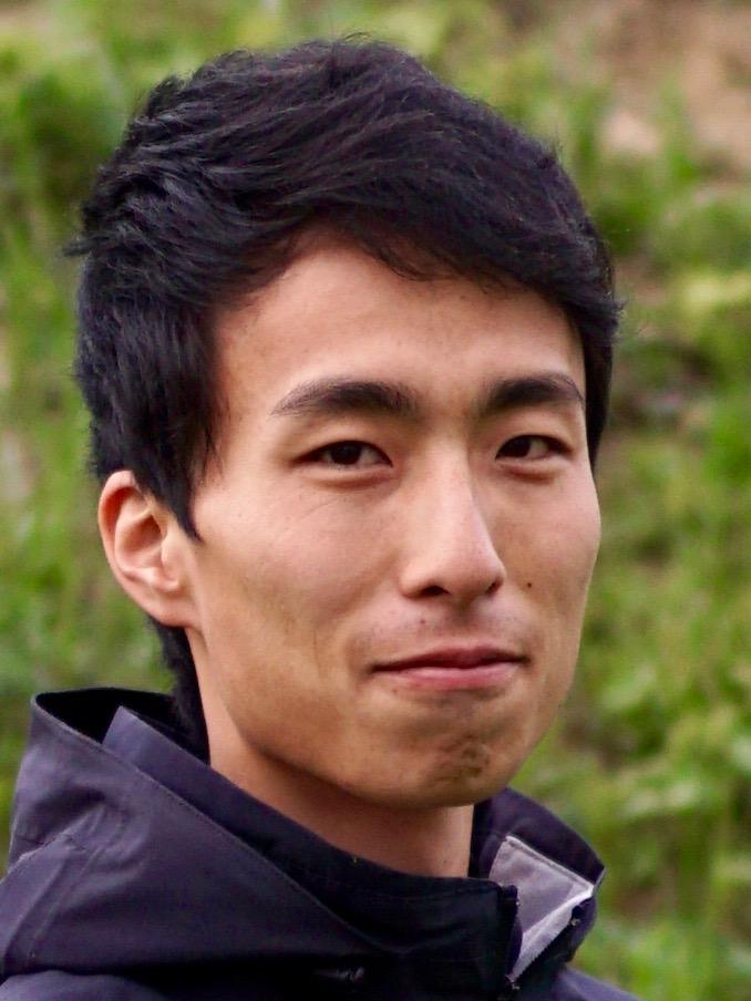 Kosuke Mitarai - CTOGoogle Scholar