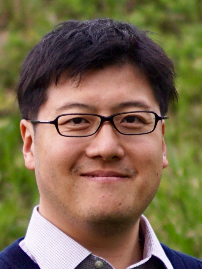 Negoro Makoto - Associate Professor, Osaka UniversityGoogle Scholar