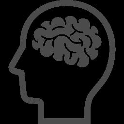 脳のイラスト.png