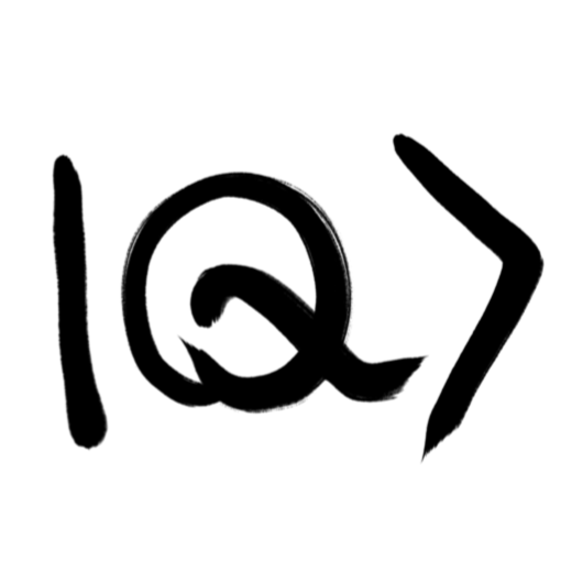 qulacs_logo.png
