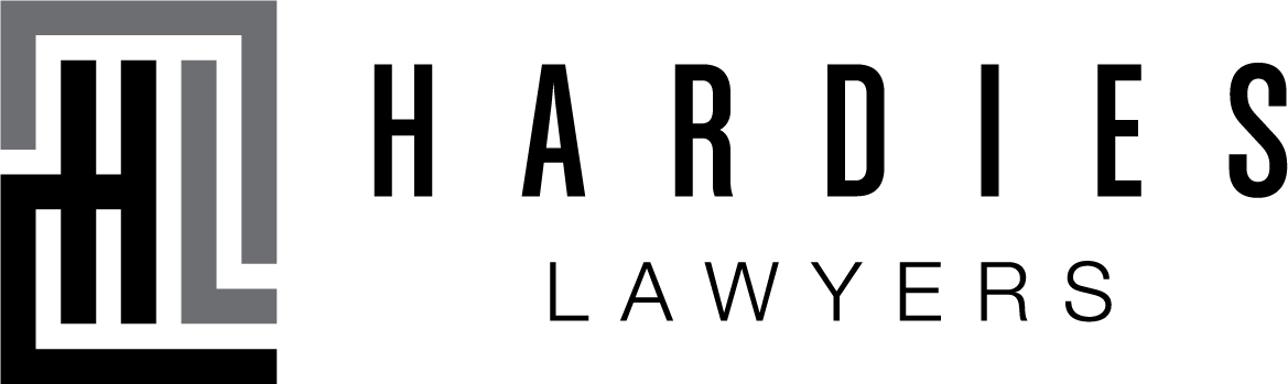 Hardies Lawyers