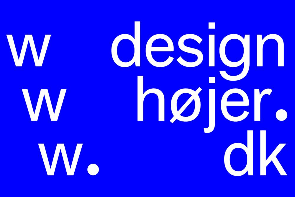 DSH Logo.png