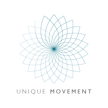 Unique Movement