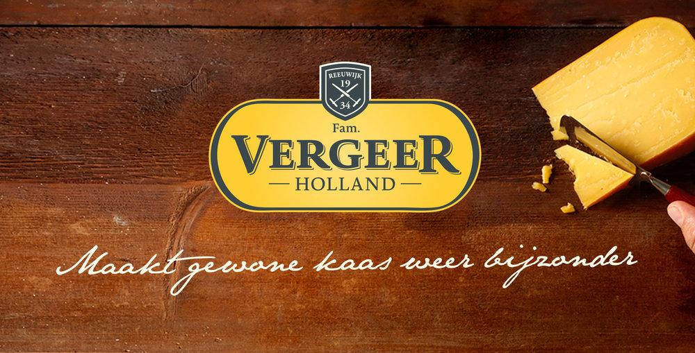 VERGEER-VUUR-logo.jpg
