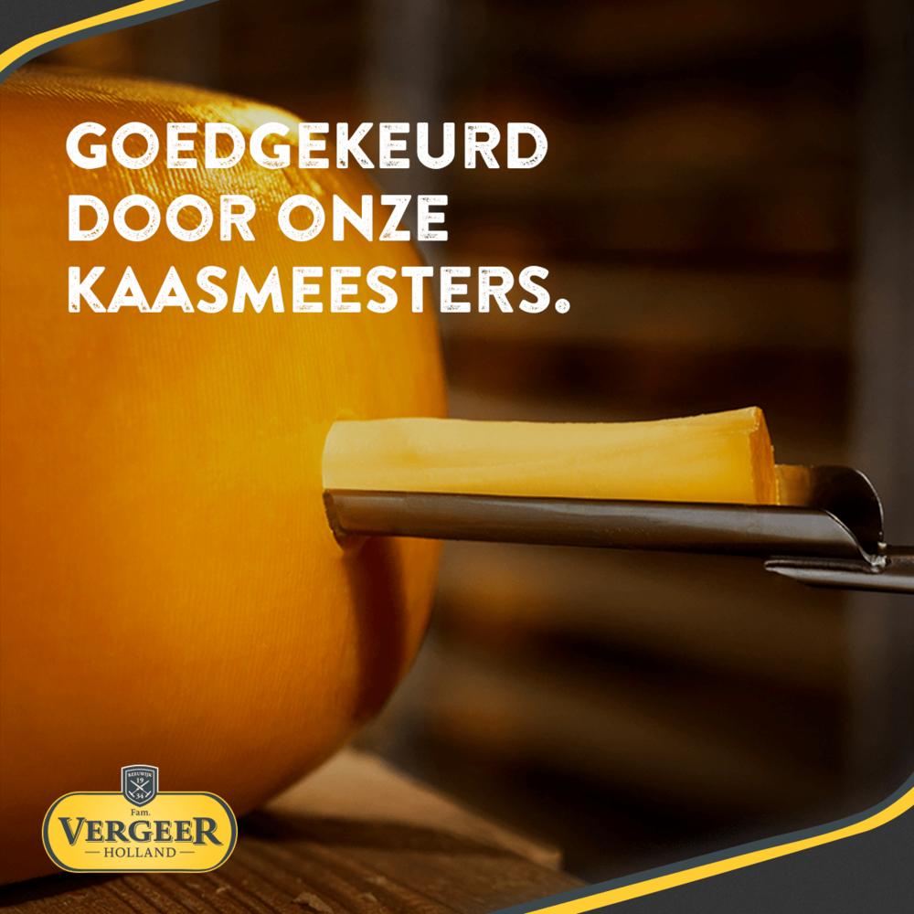 GOEDGEKEURD DOOR ONZE KAASMEESTERS-min.png