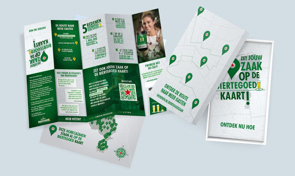 biertegoed-acquisitie-campagne.jpg