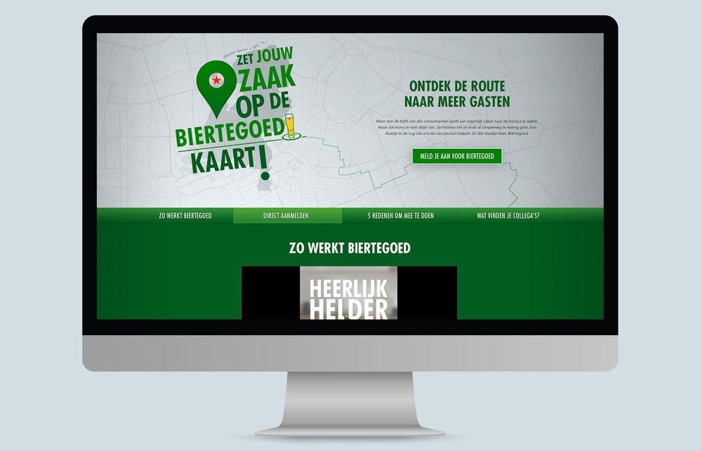 biertegoed-acquisitiecampagne-website.jpg