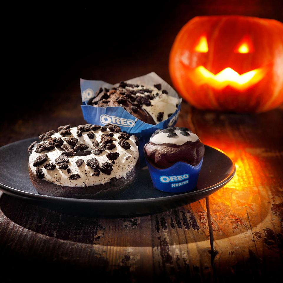 10. Halloween - Instagram 2000x2000.jpg