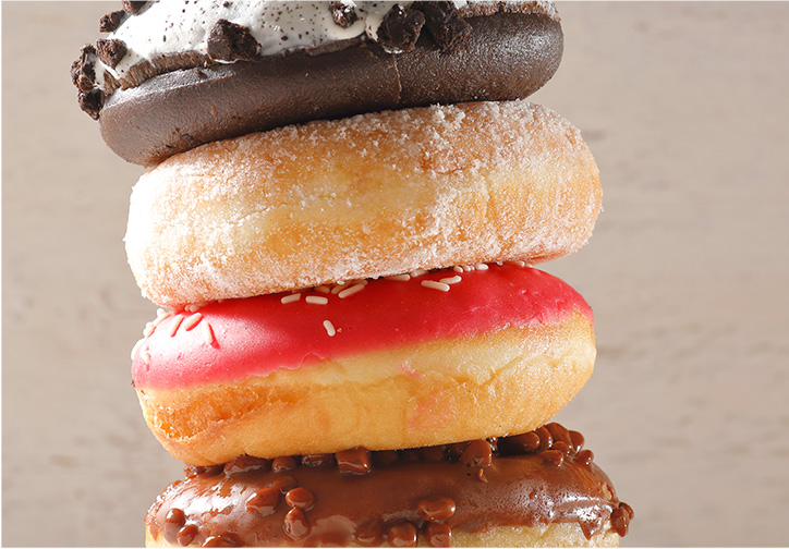 Bakker Bart Donuts - Om in te zoomen.jpg