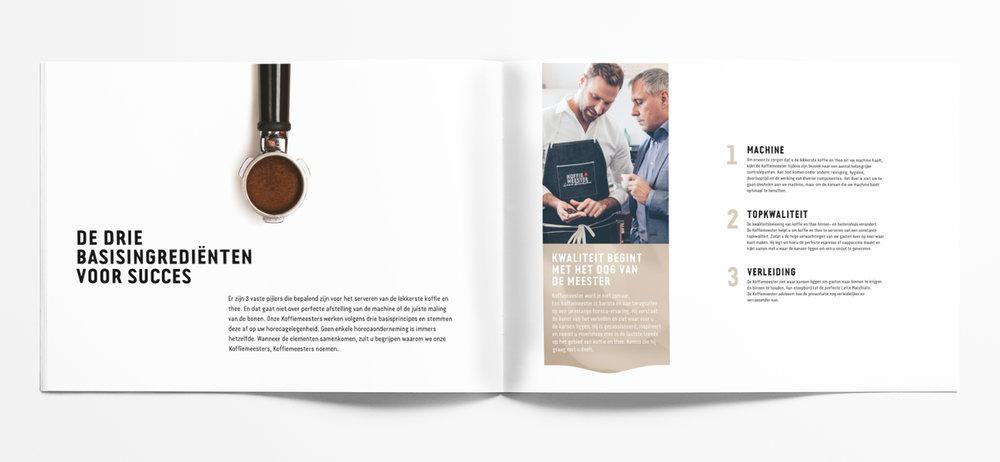 JDE-koffiemeester-Inspiratieboekje-3.jpg