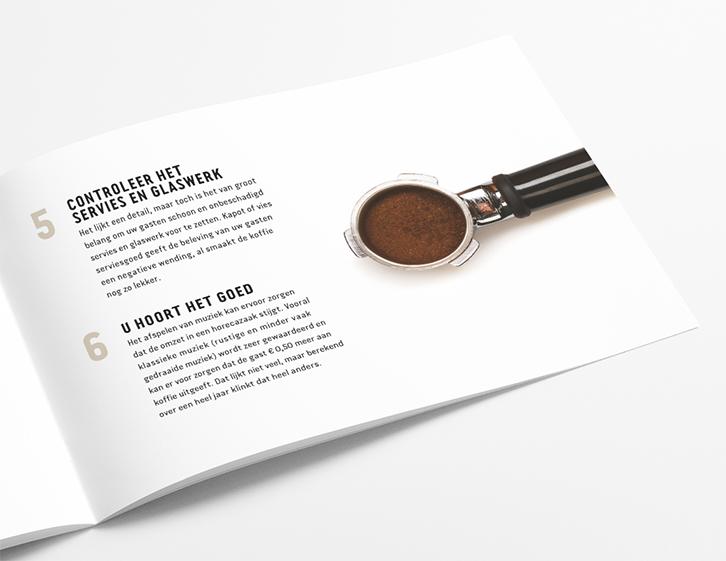 JDE-koffiemeester-tipboekje-2.jpg