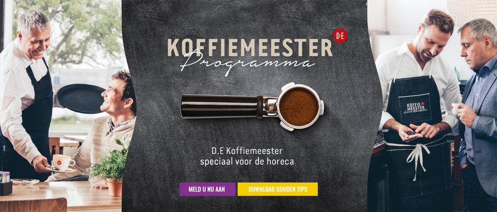 JDE-koffiemeester-dekoffiemeester-header.jpg