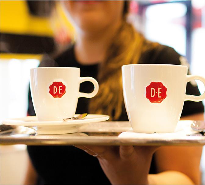 JDEP-koffiecoach-2.jpg