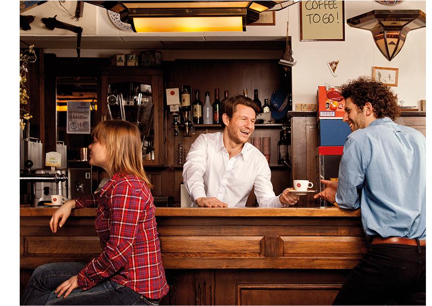 JDEP-koffiecoach-1.jpg