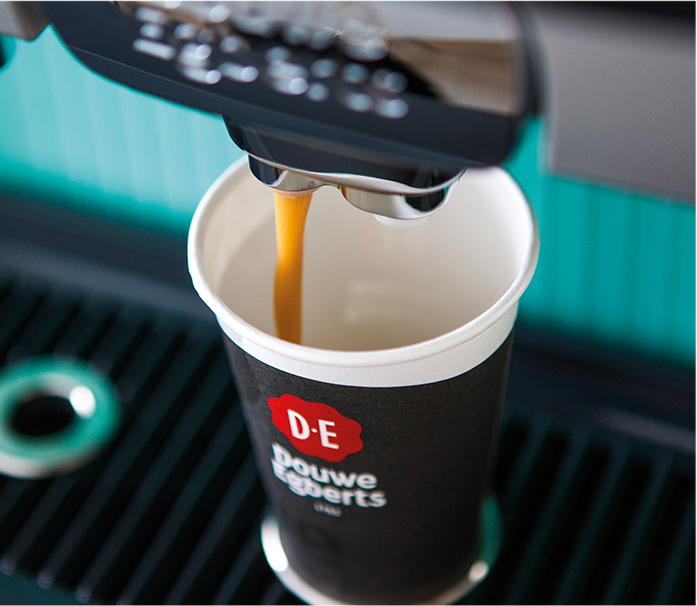 JDEP-koffiecoach-3.jpg