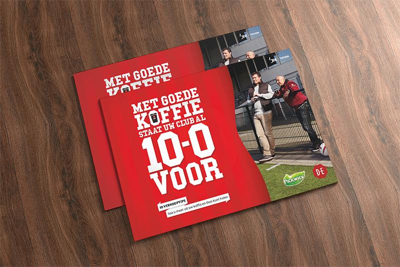 JDE-koffiecoach-cover.jpg