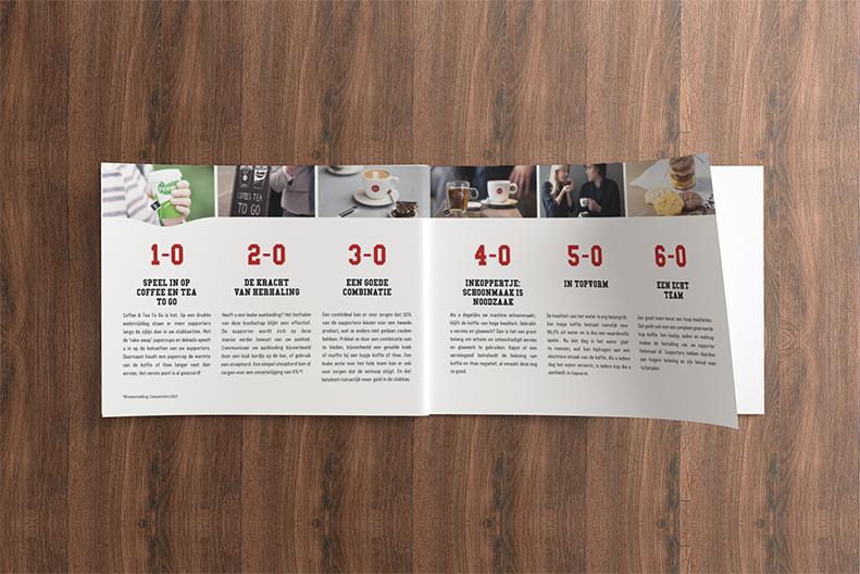 JDE-koffiecoach-spread.jpg