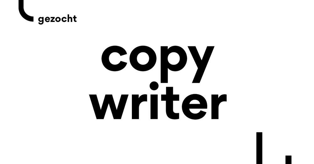 VUUR_copywriter_vacature.jpg