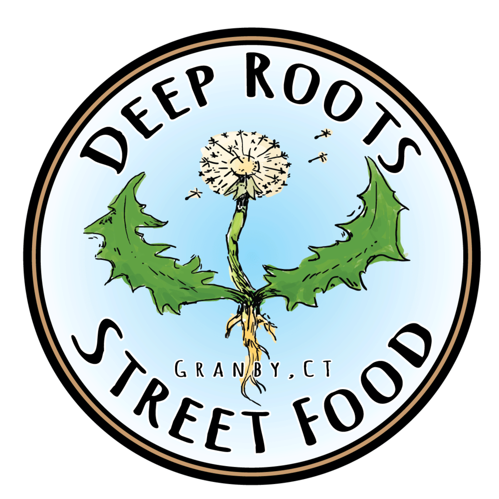 Deep-Roots-Logo-Final.png