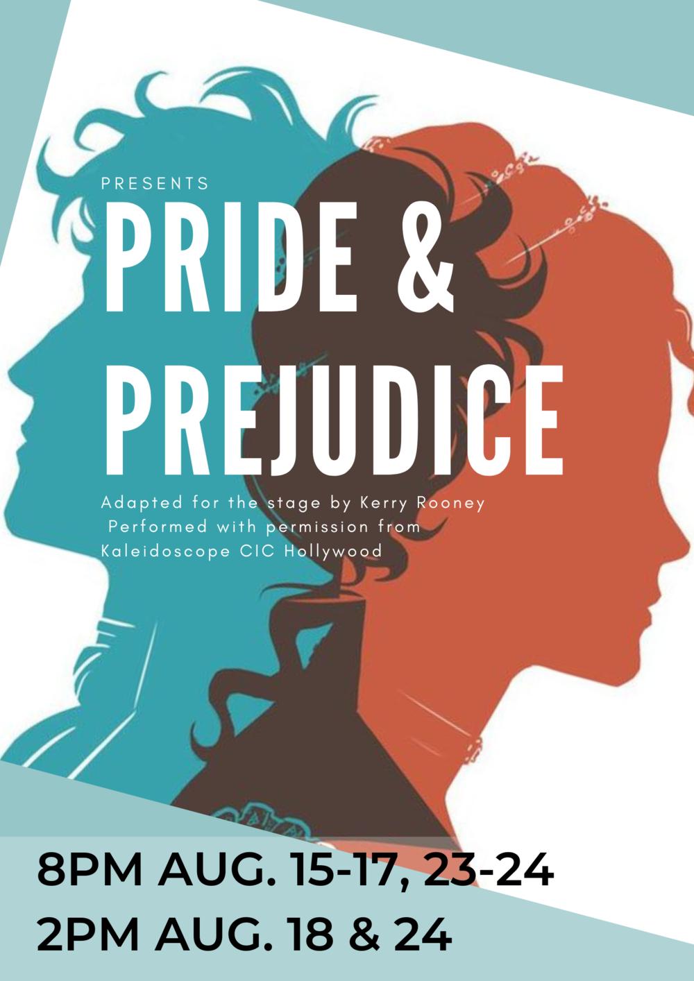 Copy of Pride & Prejudice-3.png