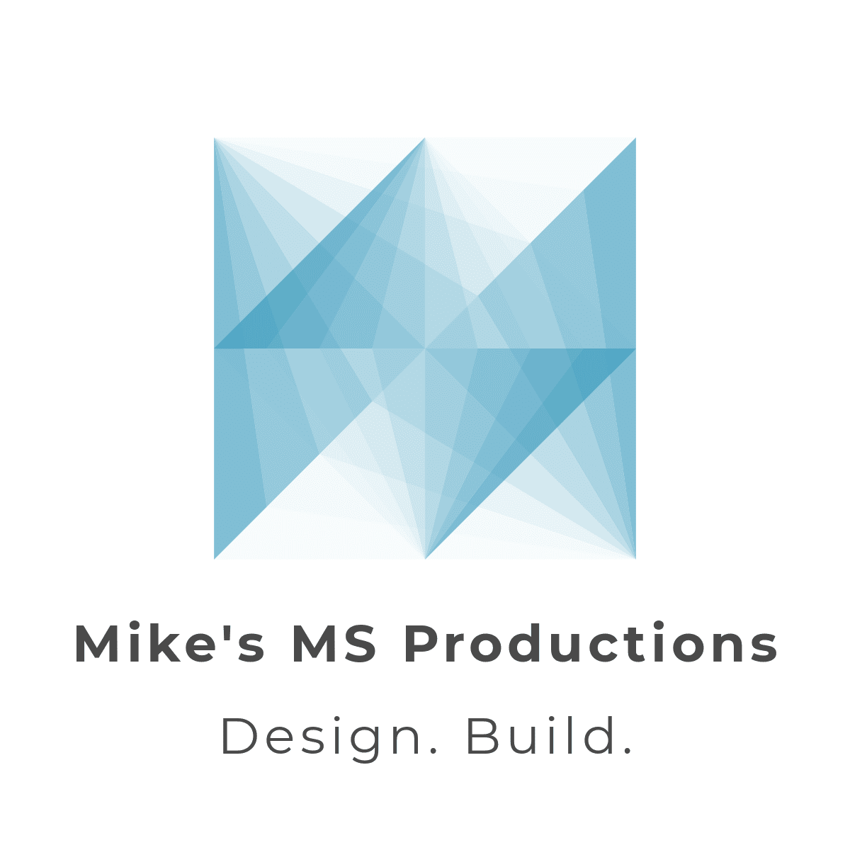 Mike's MS Productions