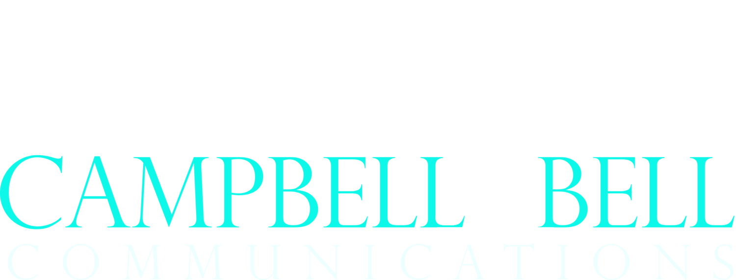 Campbell Bell