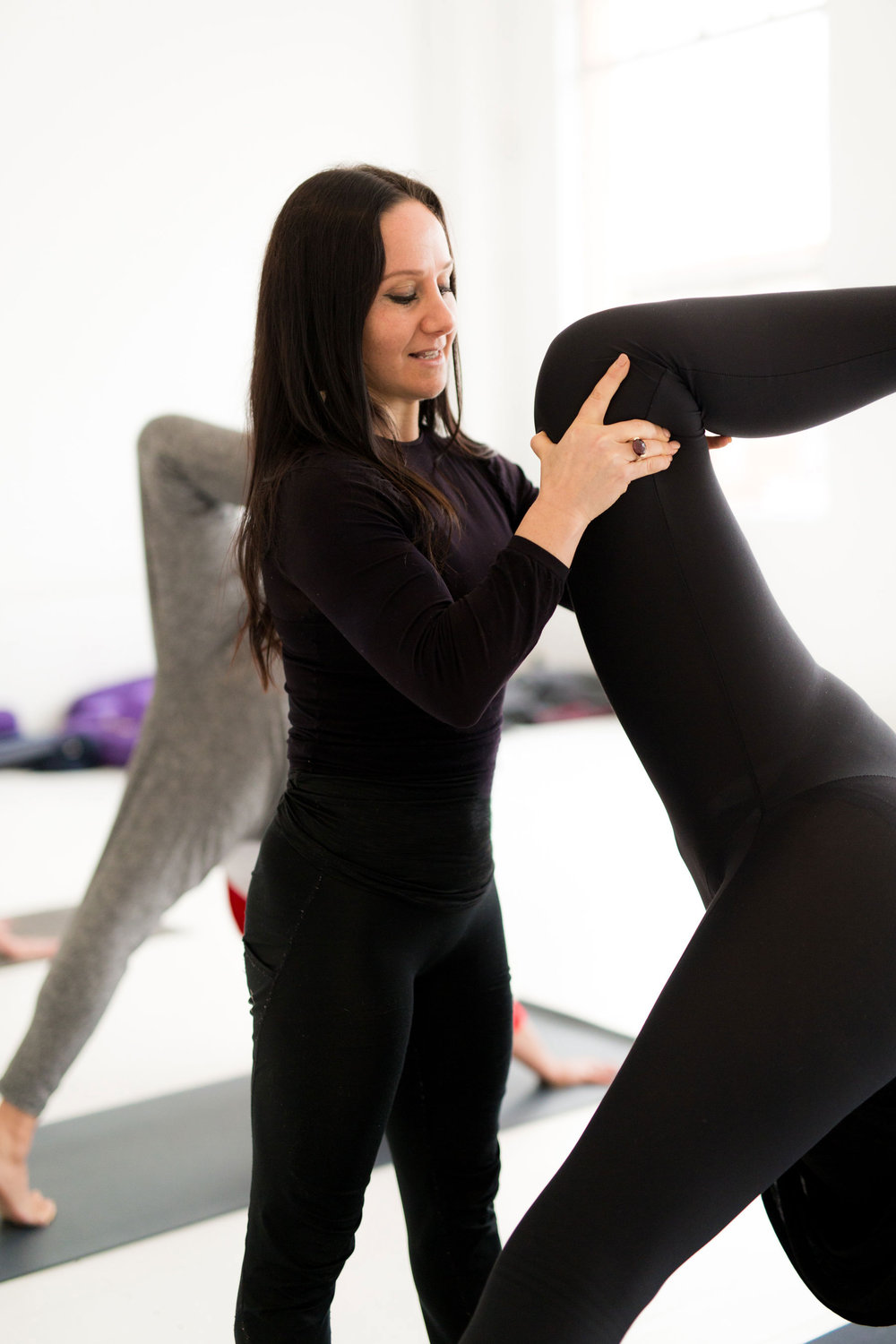 Prana House Yoga Teacher Training 2019 - Prana House Yoga Teacher Training are leaders in yoga education offering quality, in-depth, transformational & professional training that you won't find anywhere else in Australia.