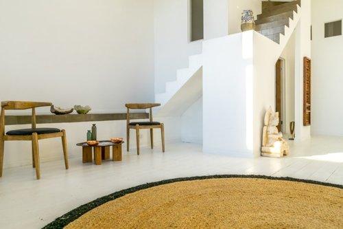 foyer-600x400.jpg