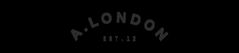 ALDN Logo_Artboard 14 copy.png