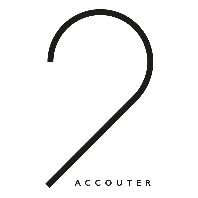 Logo_Accouter_2.png