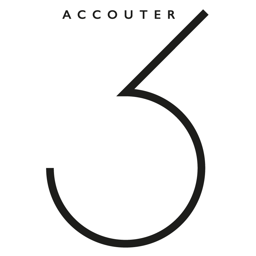 Logo_Accouter_3.png