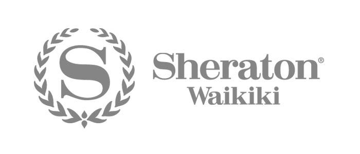 SHERATON-WAIKIKI-HOTEL1.jpg