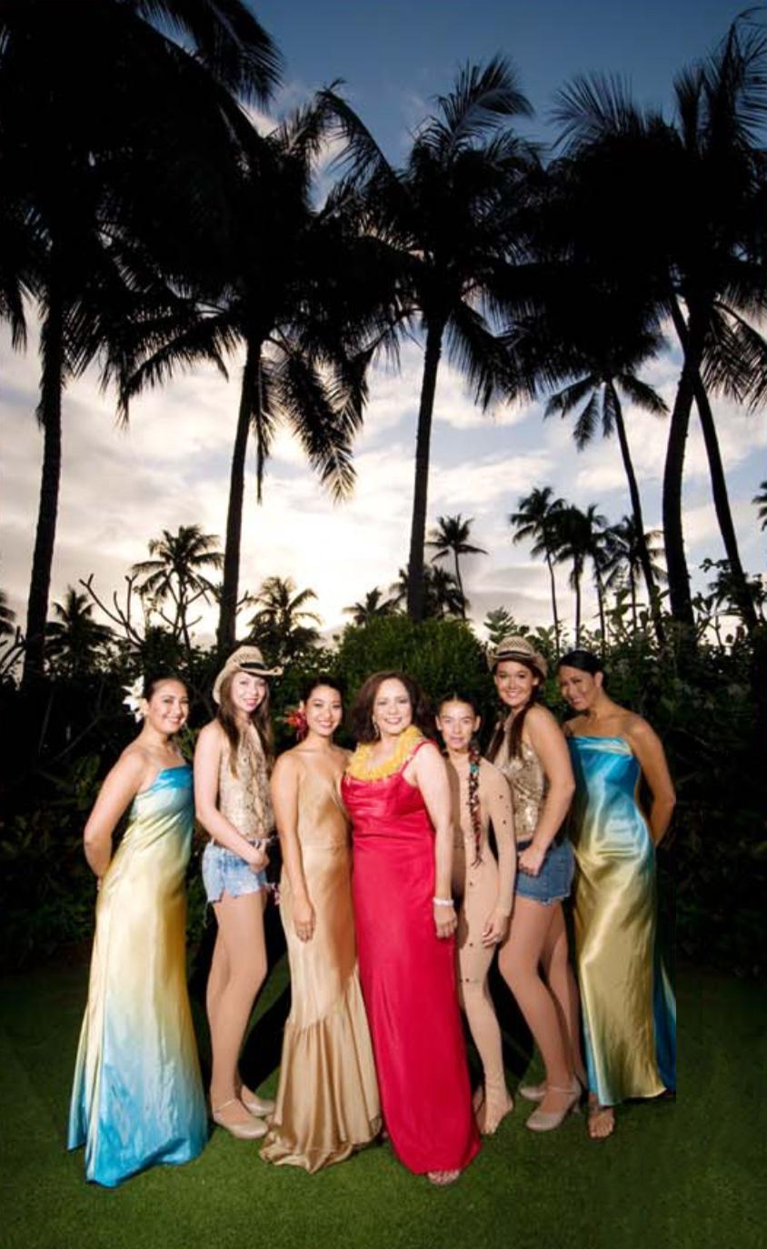Hale-Koa-Experience-Aloha-4.jpg