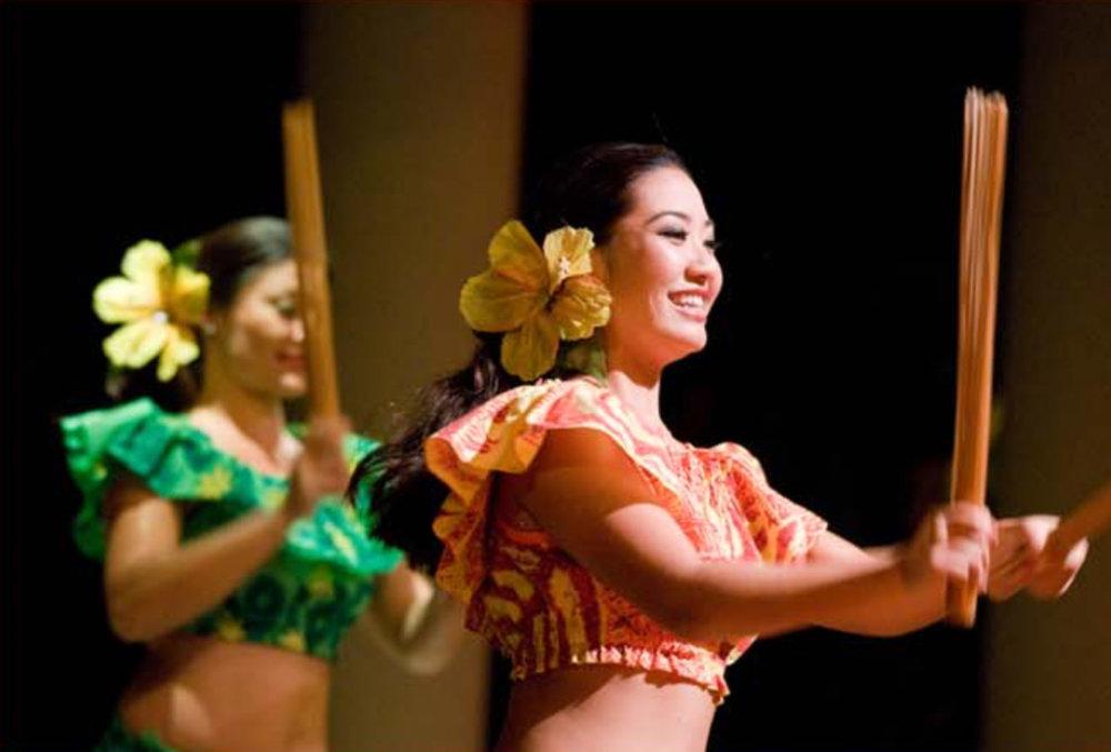 Hale-Koa-Experience-Aloha-2.jpg