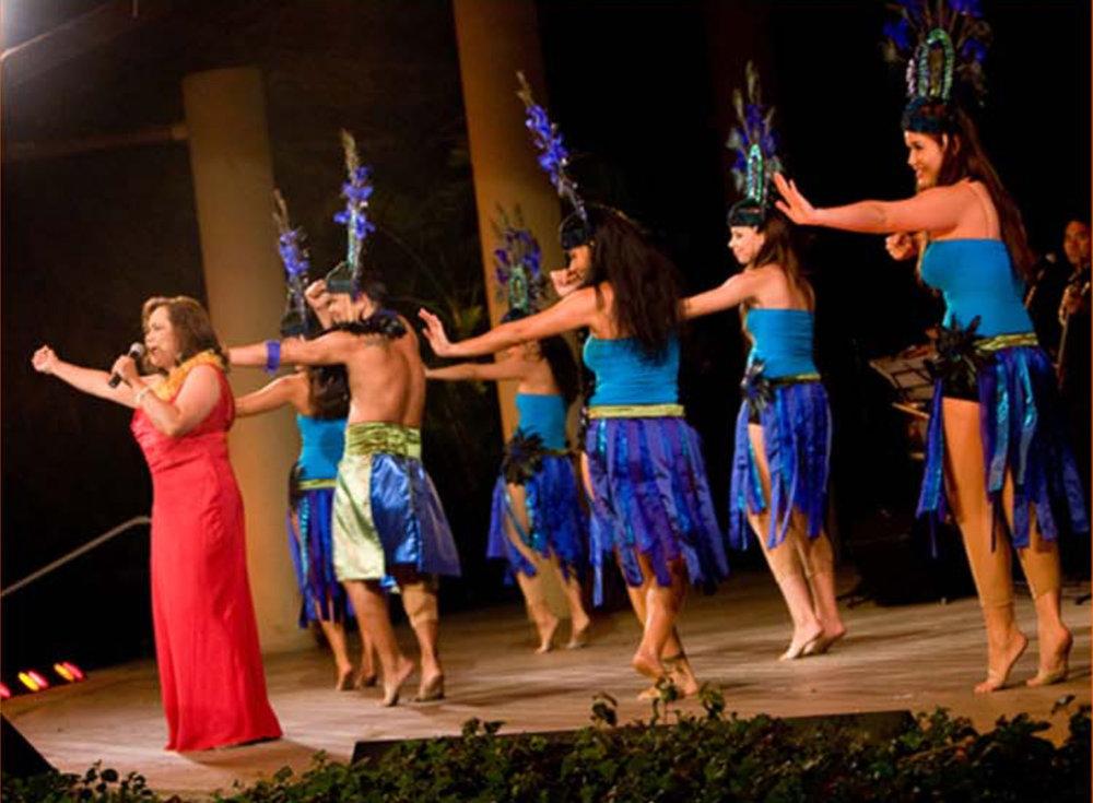 Hale-Koa-Experience-Aloha-6.jpg
