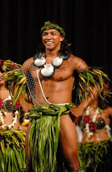 Polynesian Show.jpg