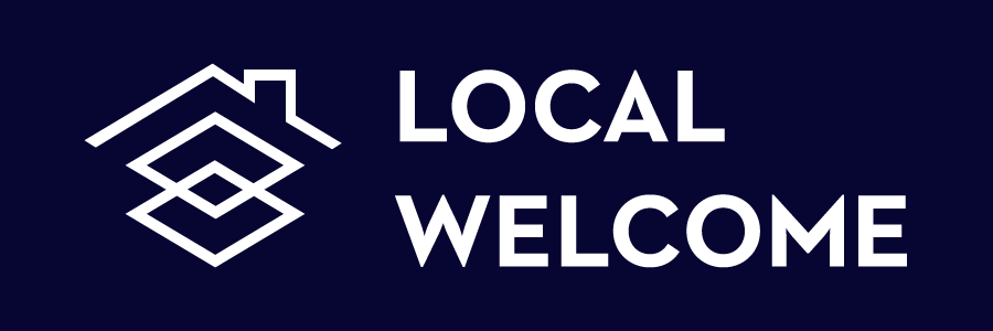 Local Welcome