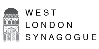 West London Synagogue  is an inclusive community of progressive Jews who are deeply committed to social action. It runs a drop-in for asylum seekers once a month and a night shelter for homeless people once a week. It's committed to working with others within the local community to provide help to the most needy.
