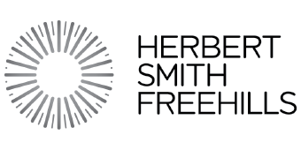 Herbert Smith Freehills  is a global legal services company with expertise in banking, energy, the public sector and technology industries. Its pro bono initiatives focus on building the rule of law, social inclusion, capacity building and the implications of climate change. It has provided pro bono legal support for Local Welcome since 2017.