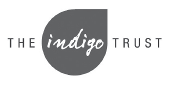 The Indigo Trust  is a UK-based grant making foundation that works to create a world of active, informed citizens and responsive, accountable governments that together drive positive change in society. It aims to showcase the potential of information technologies for social change to other donors and civil society in order to maximise their impact.