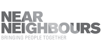 Near Neighbours  brings people together in communities that are religiously and ethnically diverse, so that they can get to know each other better, build relationships of trust, and collaborate together on initiatives that improve the local community they live in. Its objectives are to develop social interaction in multi-faith areas and encourage social action by people of all faiths and none.
