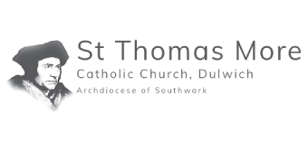 St. Thomas More     is a Catholic church situated in a thriving and vibrant parish. The church has given the use of a hall to host Local Welcome meals for the last year and continues to inform our work with faith communities.