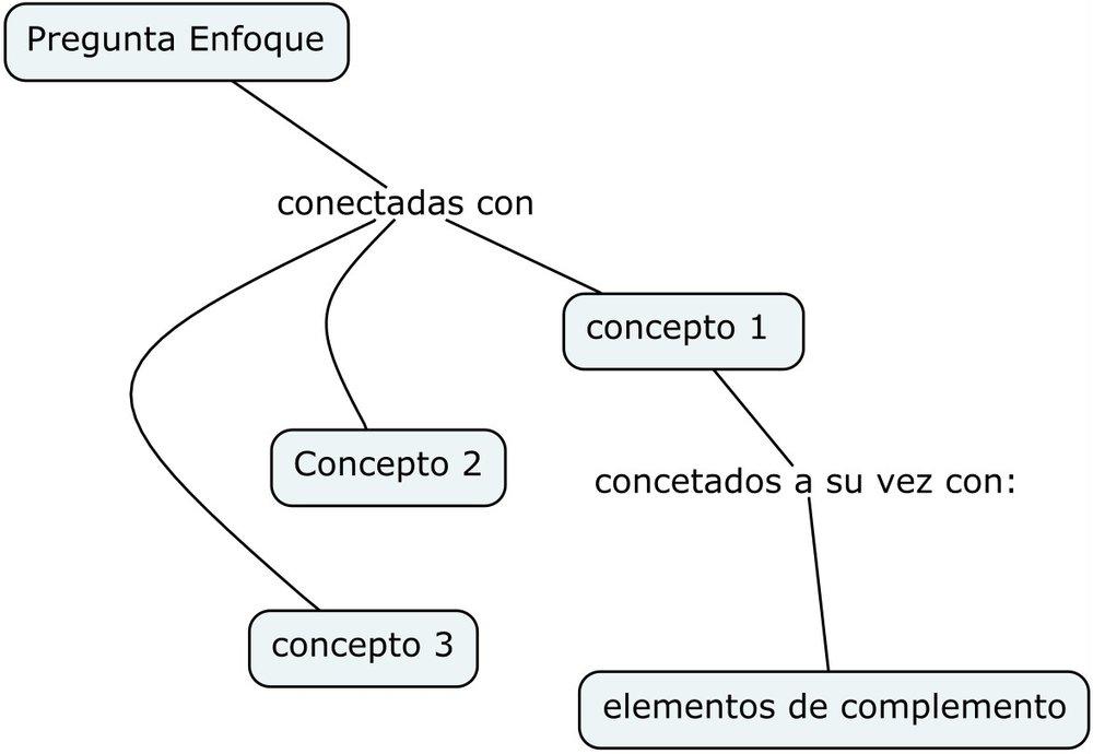 ilustracion-2.jpg