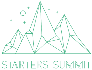 Starters Summit - Das Design Thinking Camp in Bielefeld