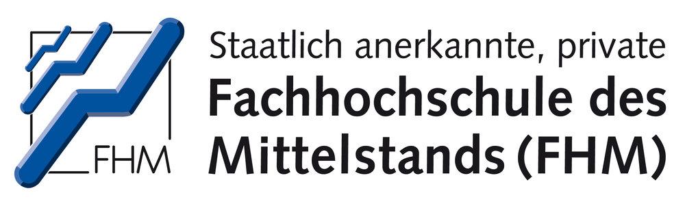 logo_fhm_lang_links_2500px.jpg