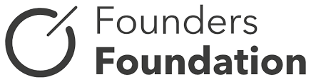 founders foundation 2.png