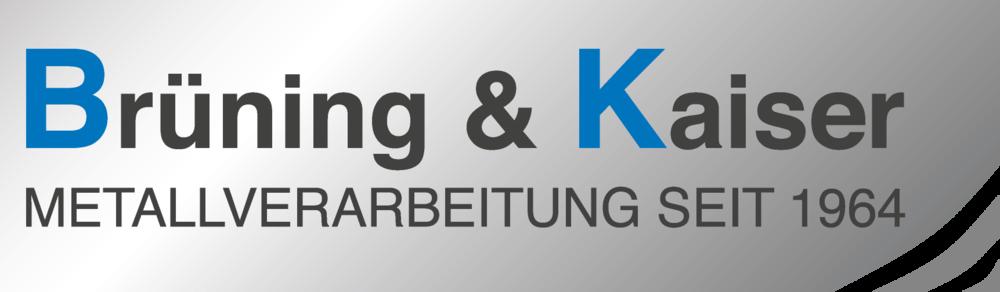 Logo Bruening _ Kaiser.png