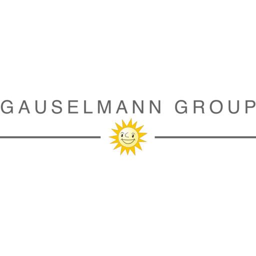 gauselmann.jpg