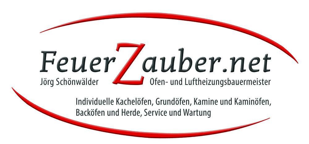 feuerzauber-net-logo.jpg