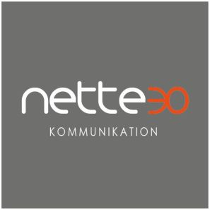 logo-nette30-kl.jpg
